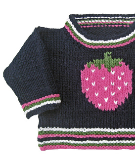 Strawberry_small2