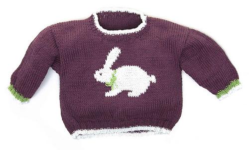 Bunny_sm_medium