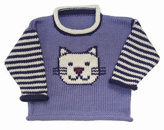 Kitty_back_sm_small2