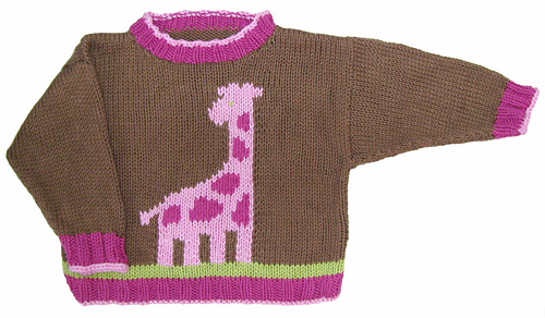 Giraffe_sm_medium