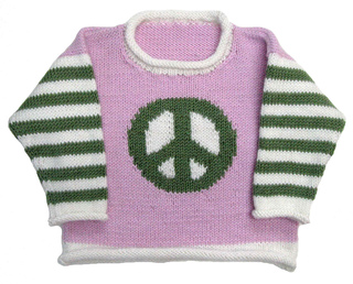 Peace_sweater_sm_small2