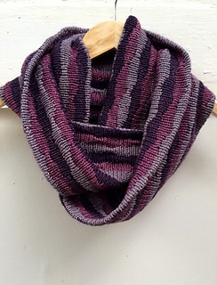 Puckeredcowl_023_small2
