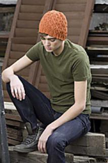 Ks_speer-hat_small2