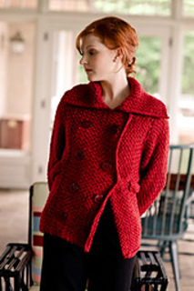 New-pea-coat-5_small2