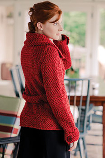 New-pea-coat-6_small2