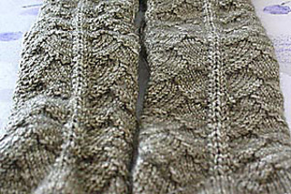 Texture_small2