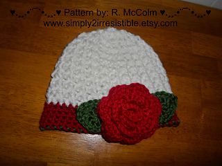 Paisley_cloche2_small2