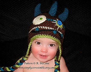 Monster_hat_-_kinxee_small2