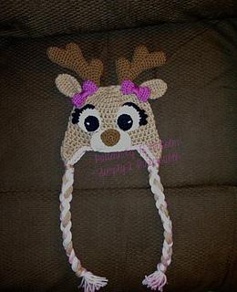Deer_girl_earflap_small2