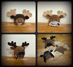 Moose_collage_small