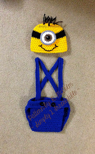 Minion_hat_and_diaper_cover_medium