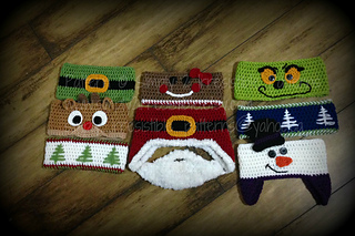 Christmas_ear_warmers_2a_small2