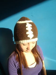 Ruby_knits_011_small2
