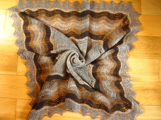 Shawl_20090808_001_small2