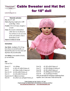Poncho_and_hat_set_small2