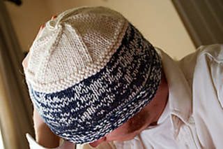 Gratitude_hat02_medium_small2