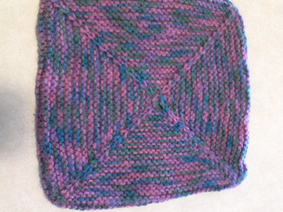 Pink_mitered_trivet_small2