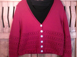 Red_cardi_final_small2