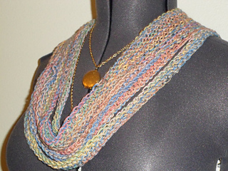 Squidley_cowl_010_small2