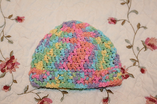Babystretchhat_03_small2