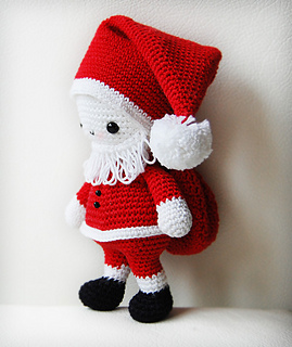 Santa3_small2