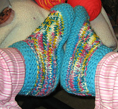 Pizzaz_slippers_small