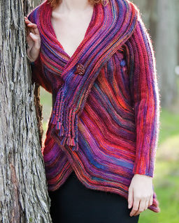 Coat-of-many-colors-crisscross_small2