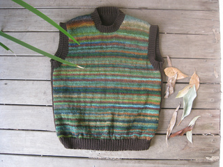 Woodland_vest_small2