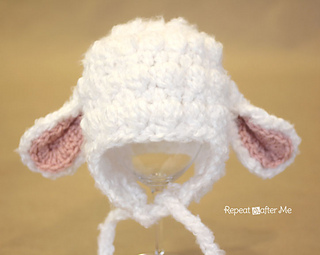 Lambhat_white_small2