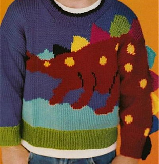 Dinosaur_sweater_small2