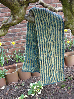 Scarf_complete_009_small2