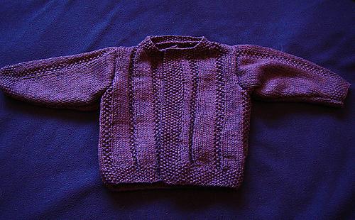 Baby_cardigan_medium