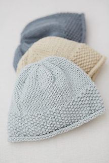 Sarah_hatton_knits_0738__688x1024__small2