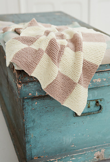 Sarah_hatton_knits_0834__696x1024__small2