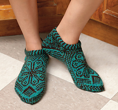Wheelofheartslipper_small