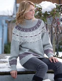 Modernicelandicsweater_small2