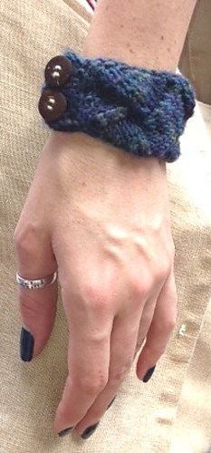 Wristband_3a_medium