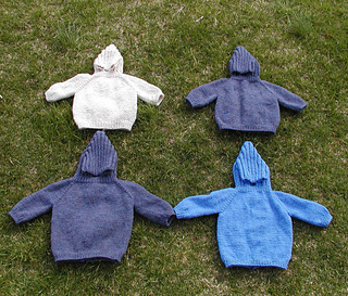 Hooded_baby_sweaters1_small2