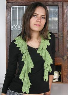 Seaweed_scarf_1_small2
