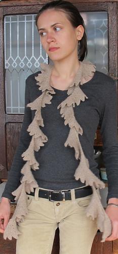 Seaweed_scarf_cashmere_027_medium