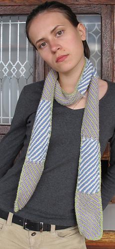 Patch_work_scarf_cotton_plus_046_medium
