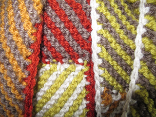 Patchwork_scarf_11-8-09_008_small2