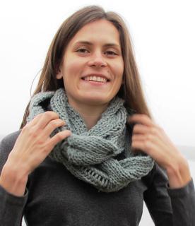 Infinity_scarf_lena_104_small2
