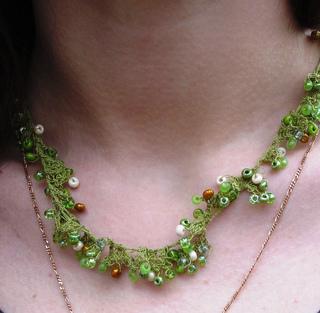 Sea_lace_green_lena_071_small2