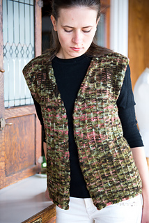 Slip_stitch_vest__dsc4502enh-1_small2