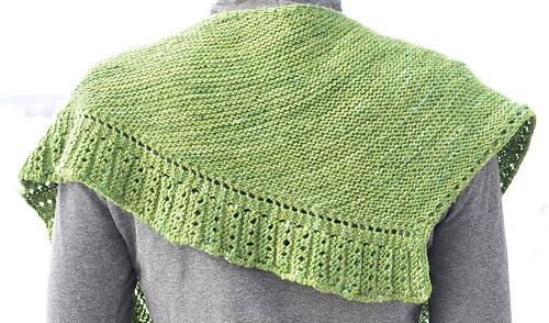 Side_to_side_shawl__dsc6989_medium