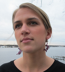 Sea_lace_earrings_002a_small