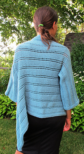 Shawl_cardigan_11_medium