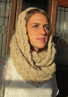 Baby_alpaca_infinity_scarf_012a_small2