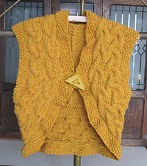 Taria_tweed_unblocked_edited_006_small